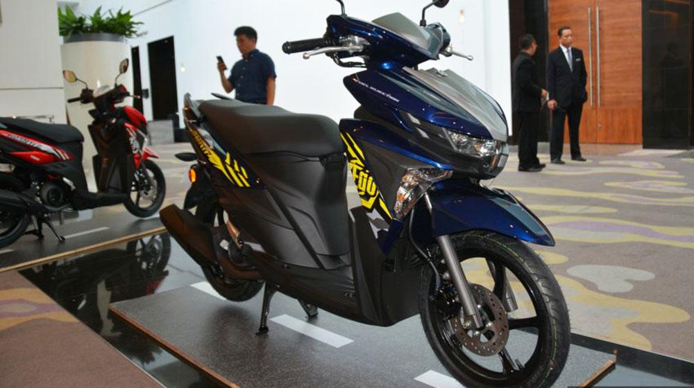 2016-Yamaha-Avantiz-Ego-7-850x567.jpg