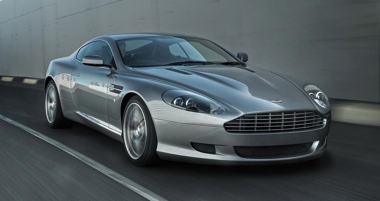 cars-aston-martin-db9-coupe-2003-311215.jpg