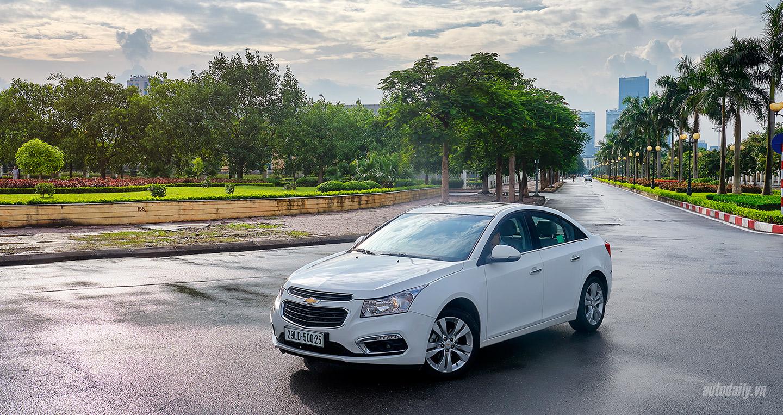 Chevrolet-Cruze-0-lowres.jpg