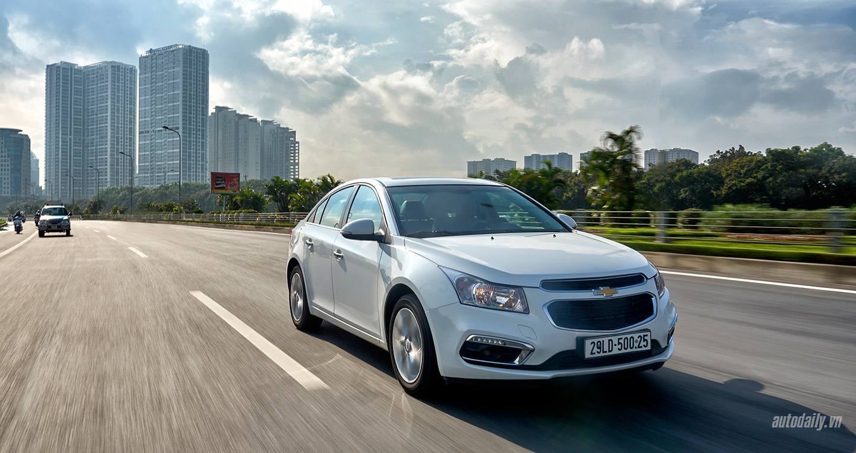 Chevrolet-Cruze-lowres4.jpg
