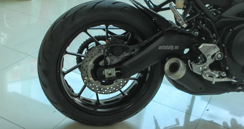 Yamaha XSR 900 (11).JPG