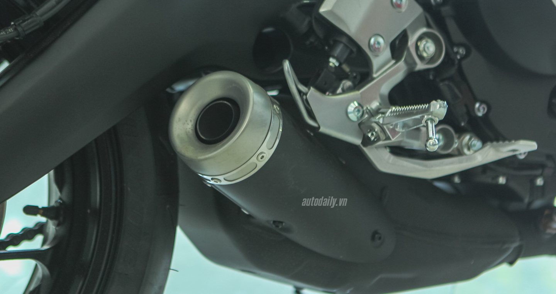 Yamaha XSR 900 (12).JPG