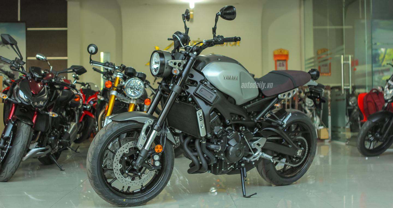Yamaha XSR 900 (22).jpg