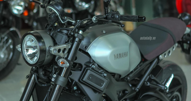 Yamaha XSR 900 (23).jpg