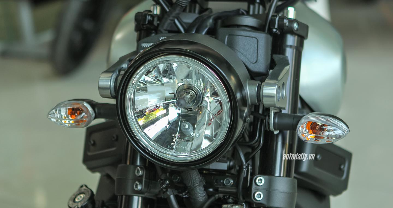 Yamaha XSR 900 (24).jpg