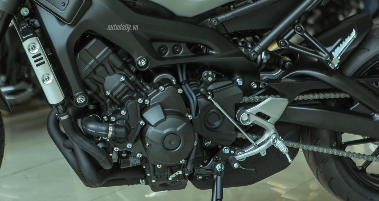 Yamaha XSR 900 (26).jpg