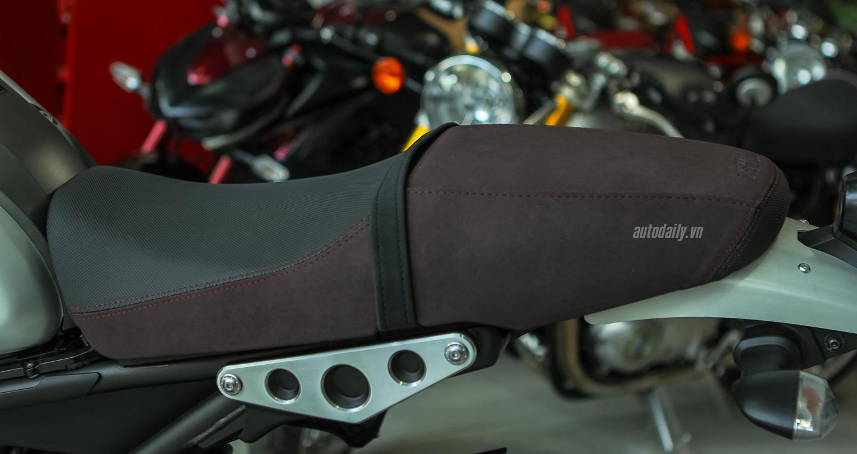 Yamaha XSR 900 (6).JPG