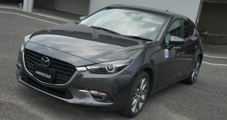 2016-Mazda-3-FL-1.jpg