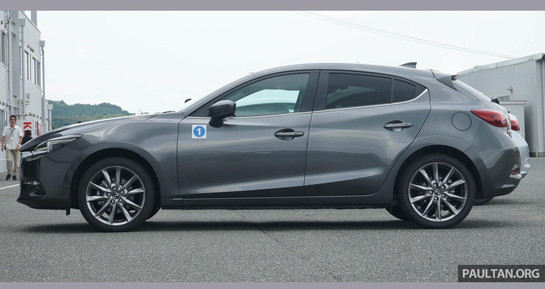 2016-Mazda-3-FL-7.jpg