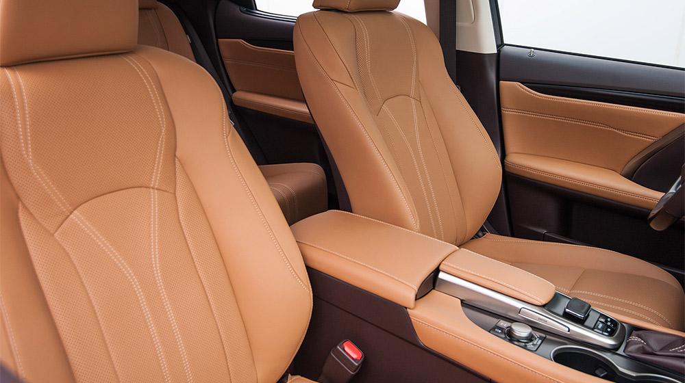 Lexus-RX-2016-43-copy.jpg