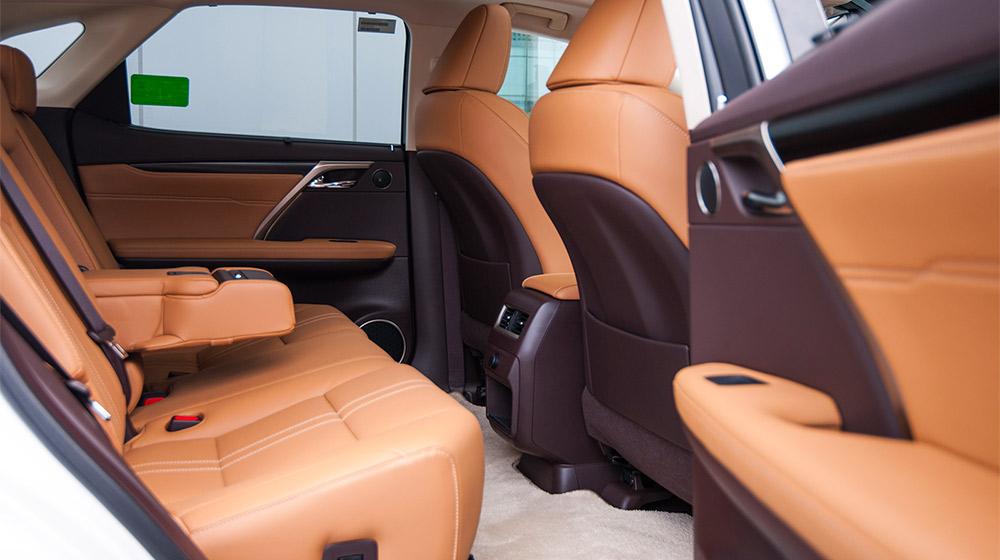 Lexus-RX-2016-44-copy.jpg