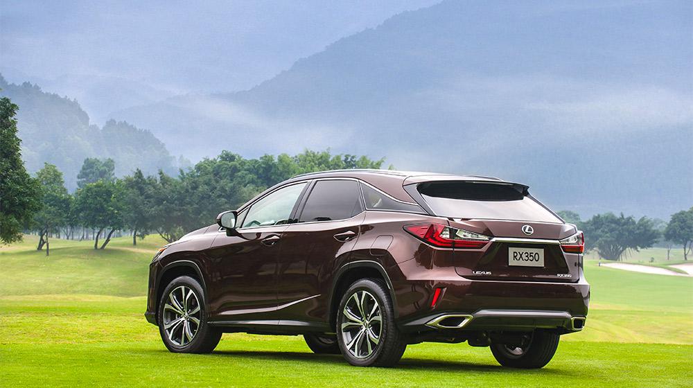 Lexus-RX-2016-7.jpg