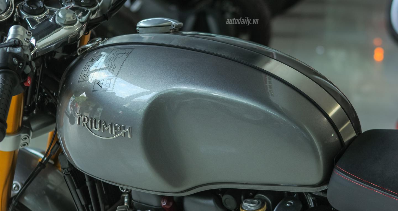 Triumph Thruxton1 (10).jpg