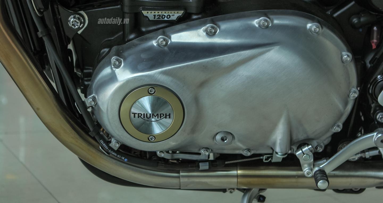 Triumph Thruxton1 (12).JPG