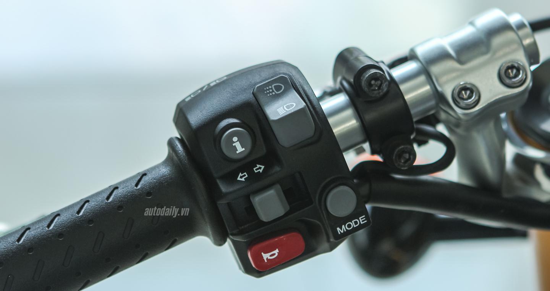 Triumph Thruxton1 (16).JPG