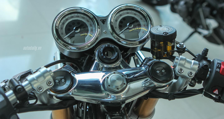 Triumph Thruxton1 (17).JPG