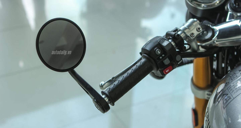 Triumph Thruxton1 (18).JPG