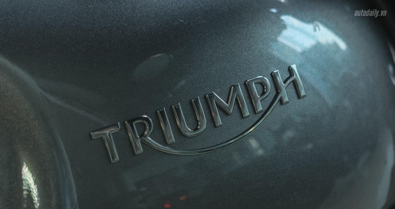Triumph Thruxton1 (21).JPG