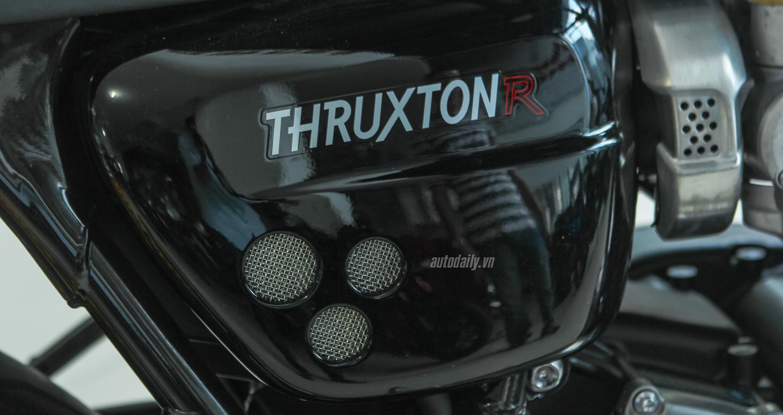 Triumph Thruxton1 (22).JPG
