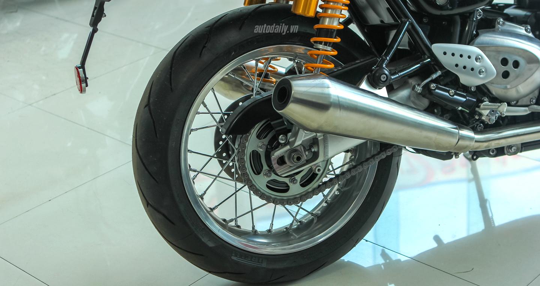 Triumph Thruxton1 (25).JPG