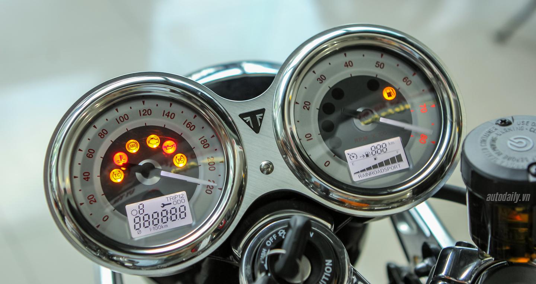 Triumph Thruxton1 (26).JPG