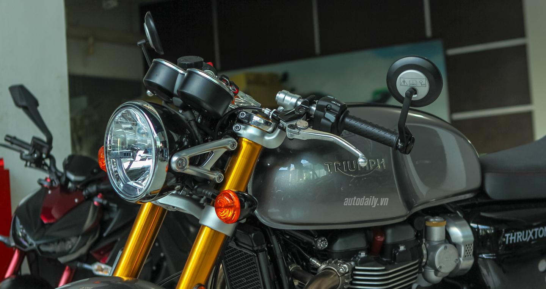Triumph Thruxton1 (30).jpg