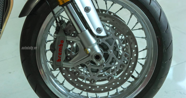 Triumph Thruxton1 (5).JPG