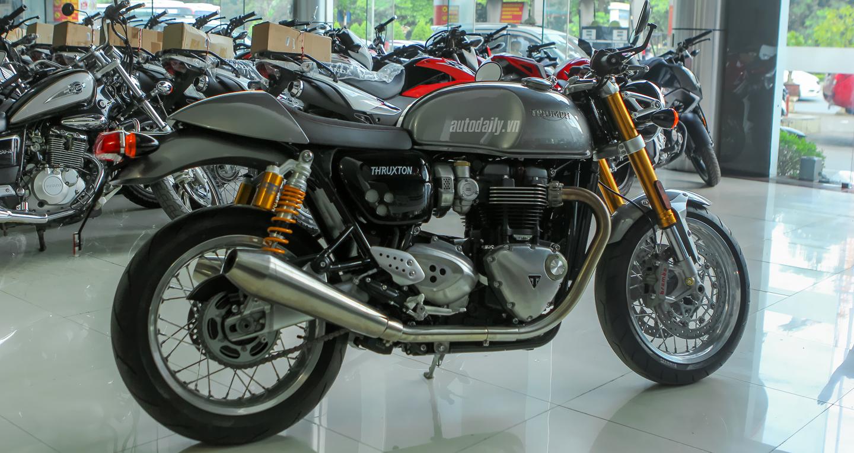 Triumph Thruxton1 (6).jpg