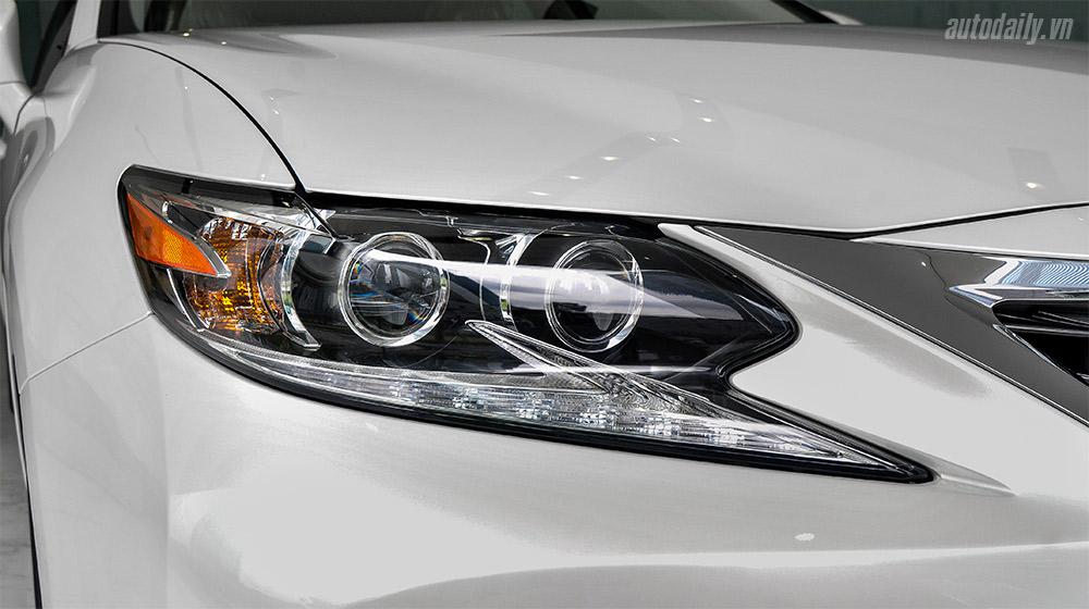 Lexus ES 2016 (12).jpg