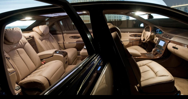 2010-Maybach-62-and-62-S-62-Interior-2-1920x1440.jpg
