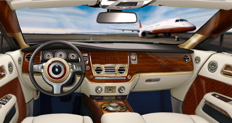 Rolls-Royce_Wraith_Regatta (6).jpg