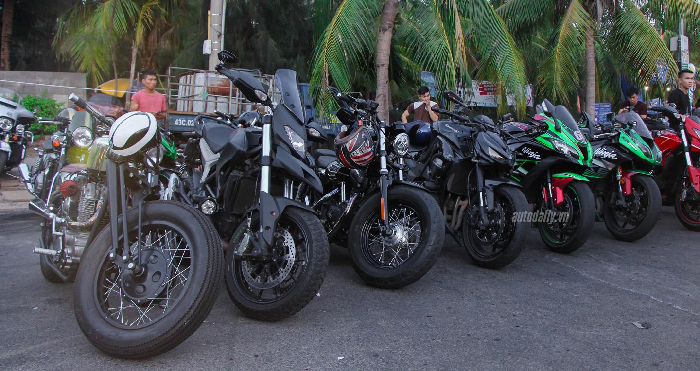 bike week (7).jpg