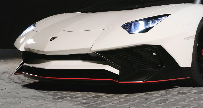 LamborghiniAventadorSV (5).jpg