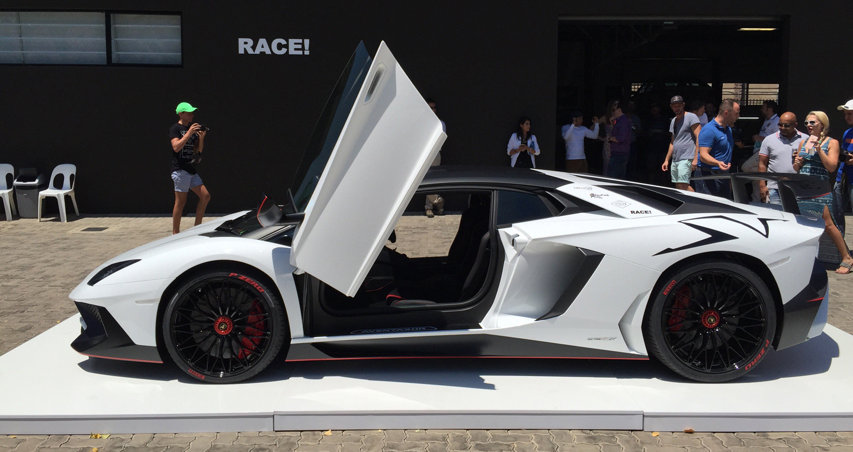 LamborghiniAventadorSV (6).jpg