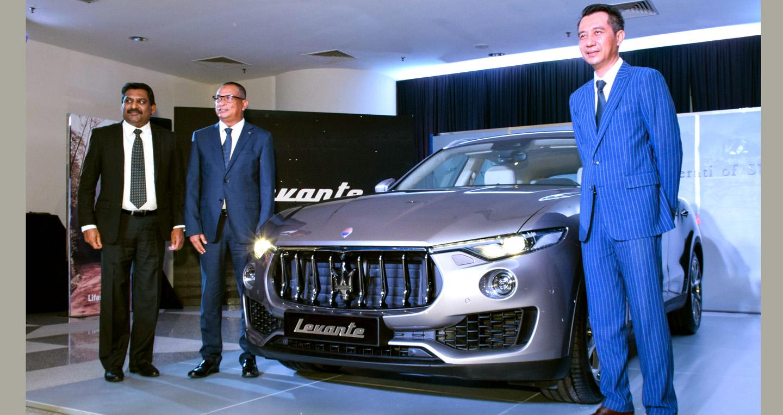 Maserati-Levante-preview-1.jpg