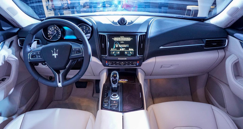 Maserati-Levante-preview-22.jpg