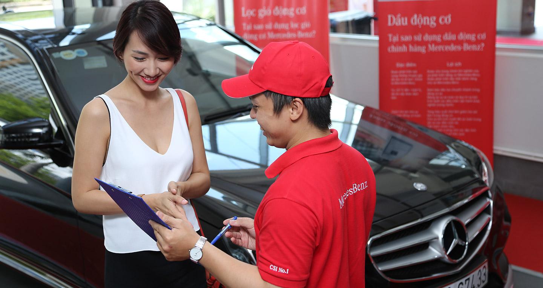 Vietnam-Star-Automobile (3).jpg