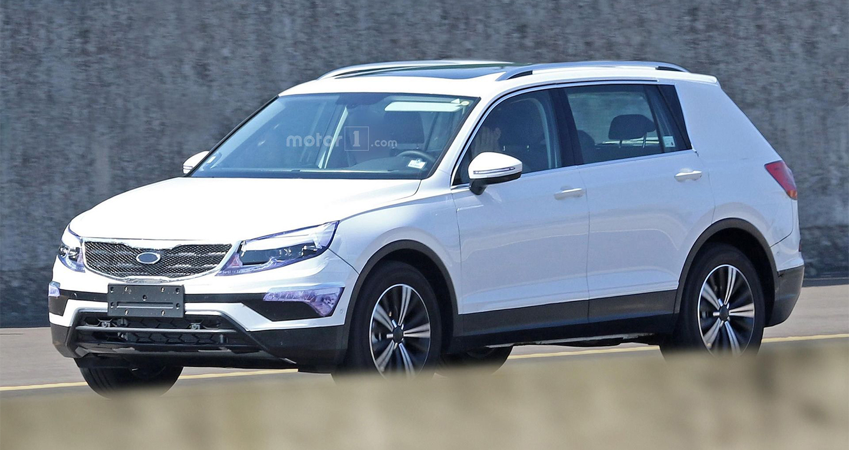Volkswagen_Tiguan_LWB_2017 (5).jpg