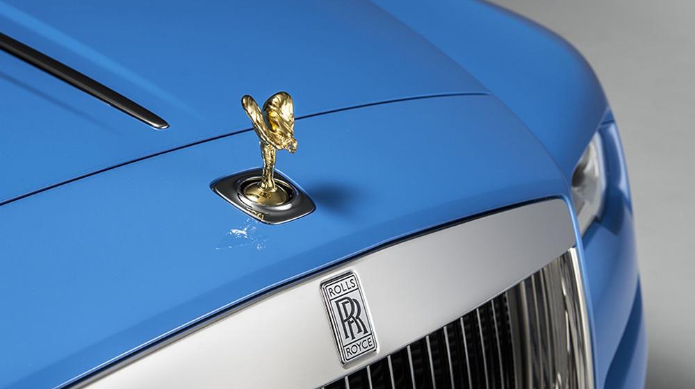 rolls-royce-dawn-bespoke-blue (3).jpg