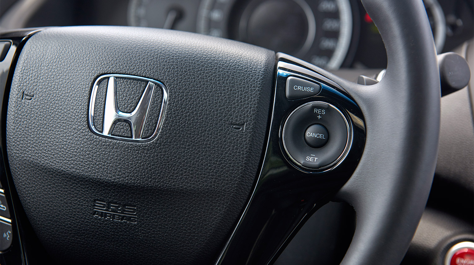 honda-accord-44.jpg