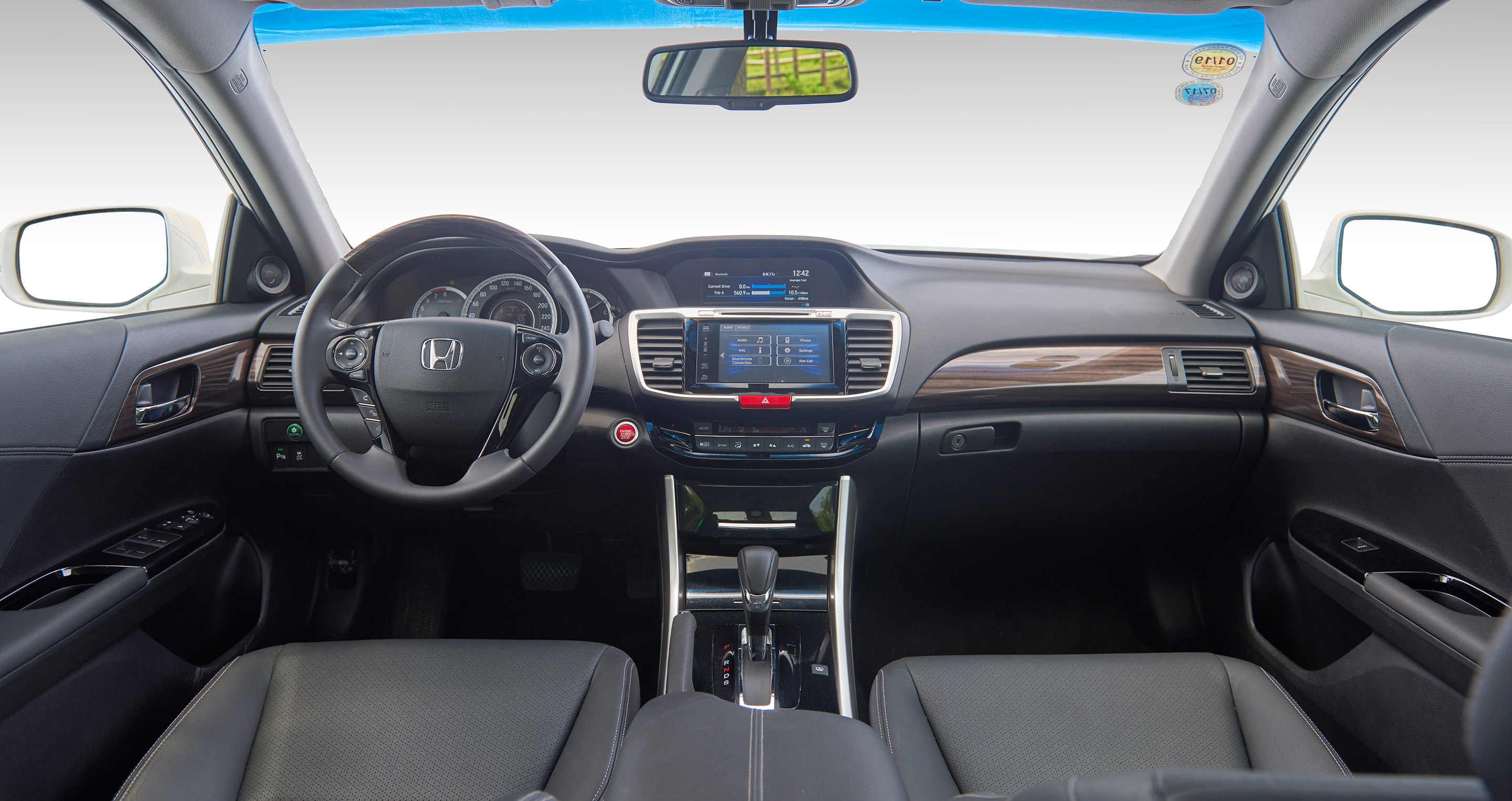 honda-accord-54.jpg