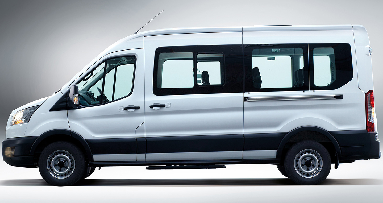 Ford_Transit (4).jpg