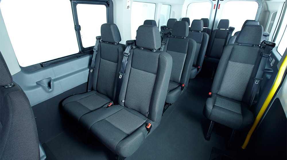 Ford_Transit (5).jpg