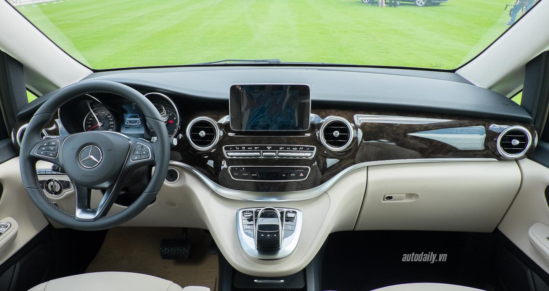 Mercedes-Benz_V250 (16).jpg