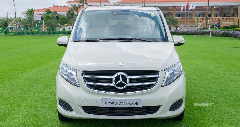 Mercedes-Benz_V250 (9).jpg
