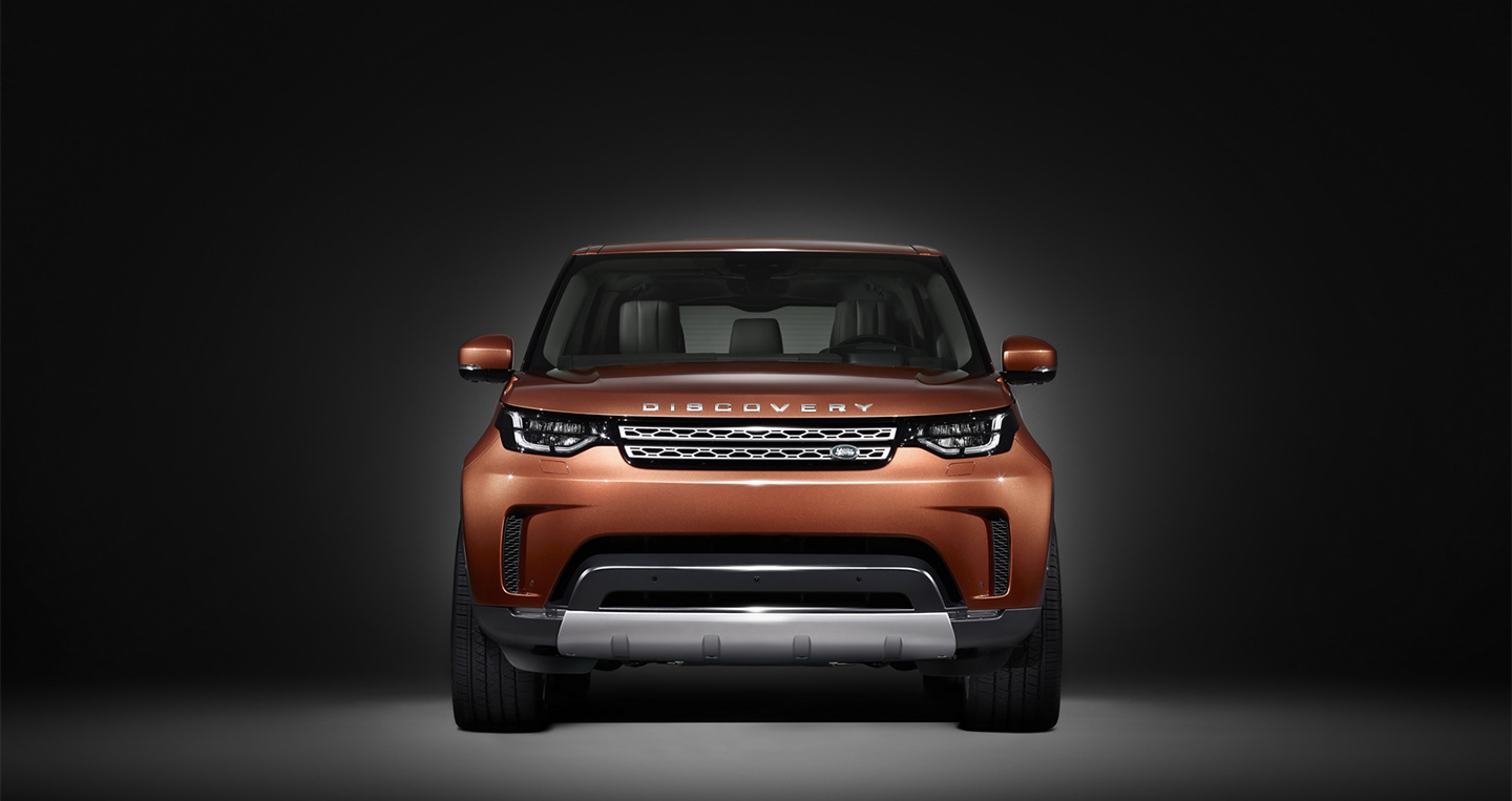 Land_Rover_Discovery_2017 (3).jpg