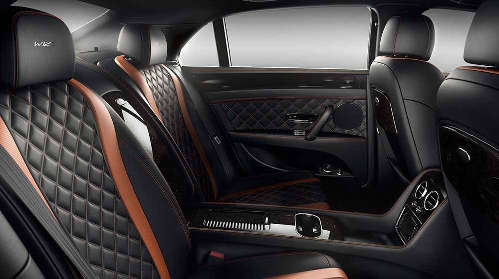 Bentley-Flying_Spur_W12_S-2017-1600-07.jpg