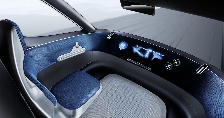 Mercedes-benz_Vision_Van_Concept (5).jpg
