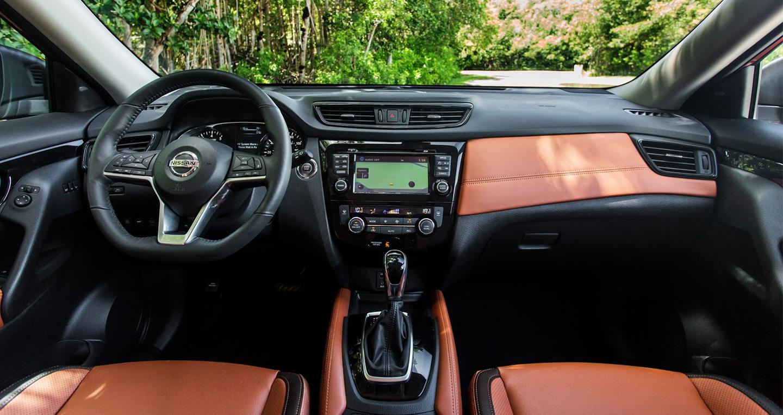 Nissan_Rogue_2017 (1).jpg