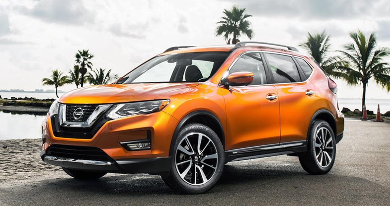 Nissan_Rogue_2017 (3).jpg